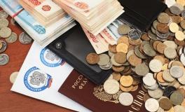 фото Как вернуть 260 000 рублей, потраченных на ремонт