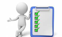 фото Как выбрать надежного подрядчика для ремонта квартиры?