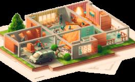 фото СКЗС как выбрать планировку для частного дома-4