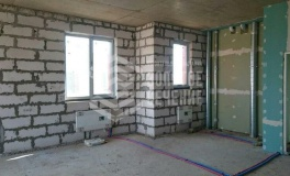 фото СКЗС С чего начать ремонт в квартире - 1