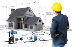 фото СКЗС - Строительство частного дома