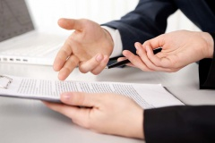 Договор на ремонт квартиры под ключ. Важные условия и гарантии для клиента