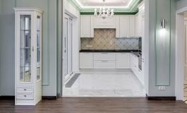 Как избежать ошибок при работе с готовым проектом дома?